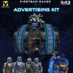 Arcade Heroes Raw Thrills Launches Advertising Kits For Injustice & Halo