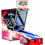 "Newsbytes: Arcade ""Firsts;"" Rise of the AR Alley Bowlers; Tetris Dimensions; Sega History & More"