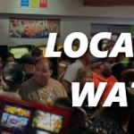 Arcade Heroes Location Watch: New Arcades Open From The UK to Japan
