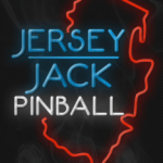Arcade Heroes Jersey Jack Pinball Moving Manufacturing Operations To Illinois