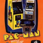 Arcade Heroes Over-The-Hill – Pac-Man Turns 40 Today