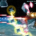 Arcade Heroes New Screenshots Released For Vritra Hexa