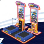 Arcade Heroes UNIS Showcase 2020 Virtual Event To Take Place On Oct. 21st