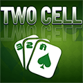Two Cell